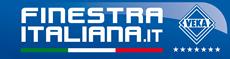 Partner Finestra Italiana.IT